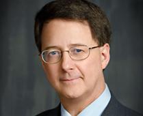 Victor E. Howard, Partner