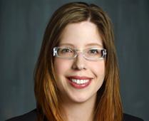 Deborah Santema Olthof, Associate