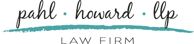 Pahl Howard LLP Lawyers